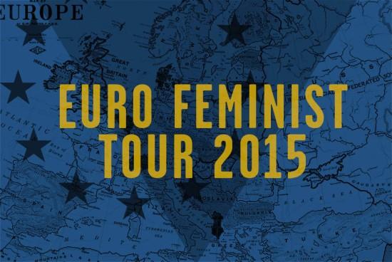 eurofeministtour5 copie