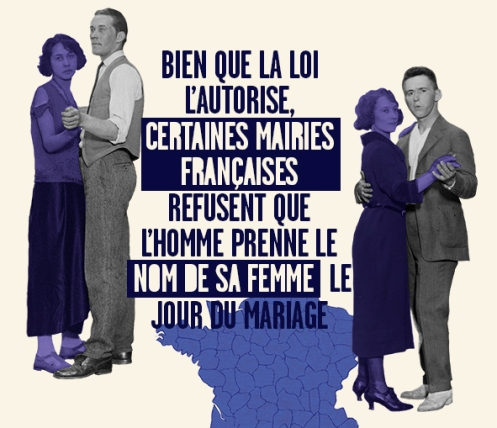 france-mariage