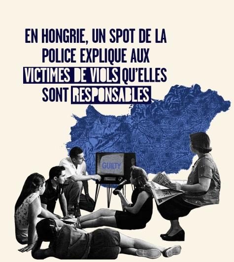 hongrie-police