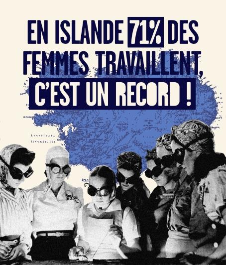ISLANDE-RECORD