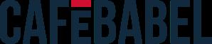 cafebabel-logo